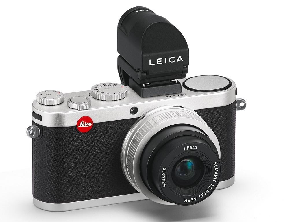 Leica-X2-Silver-viewfinder-EVF2_3qtr.jpg