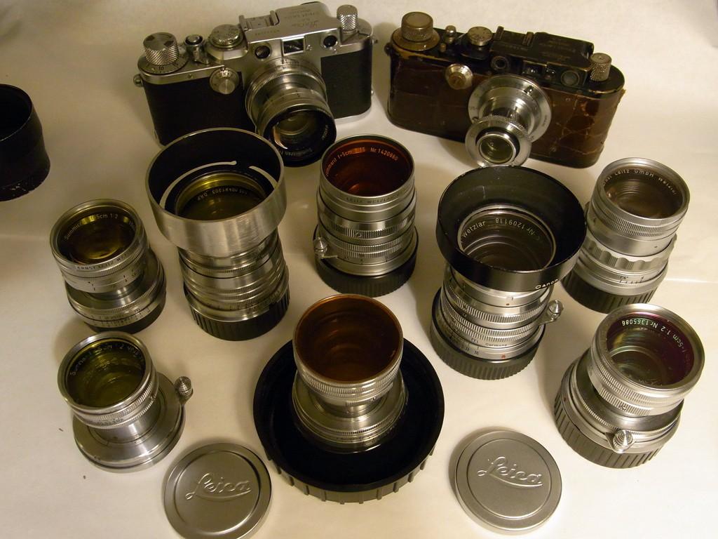 Leica_50_1.jpg