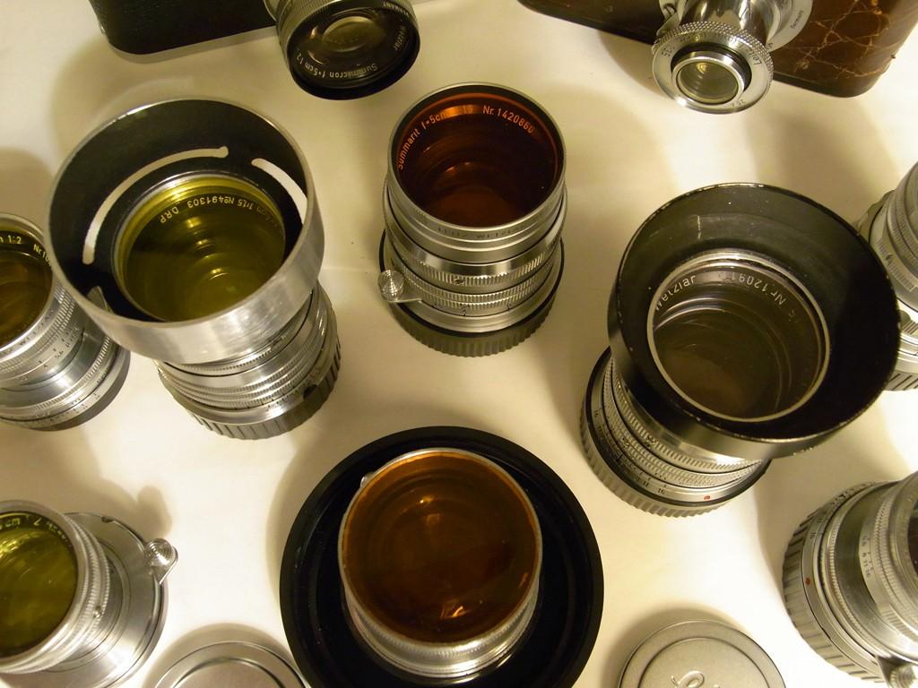 Leica_50_2.jpg
