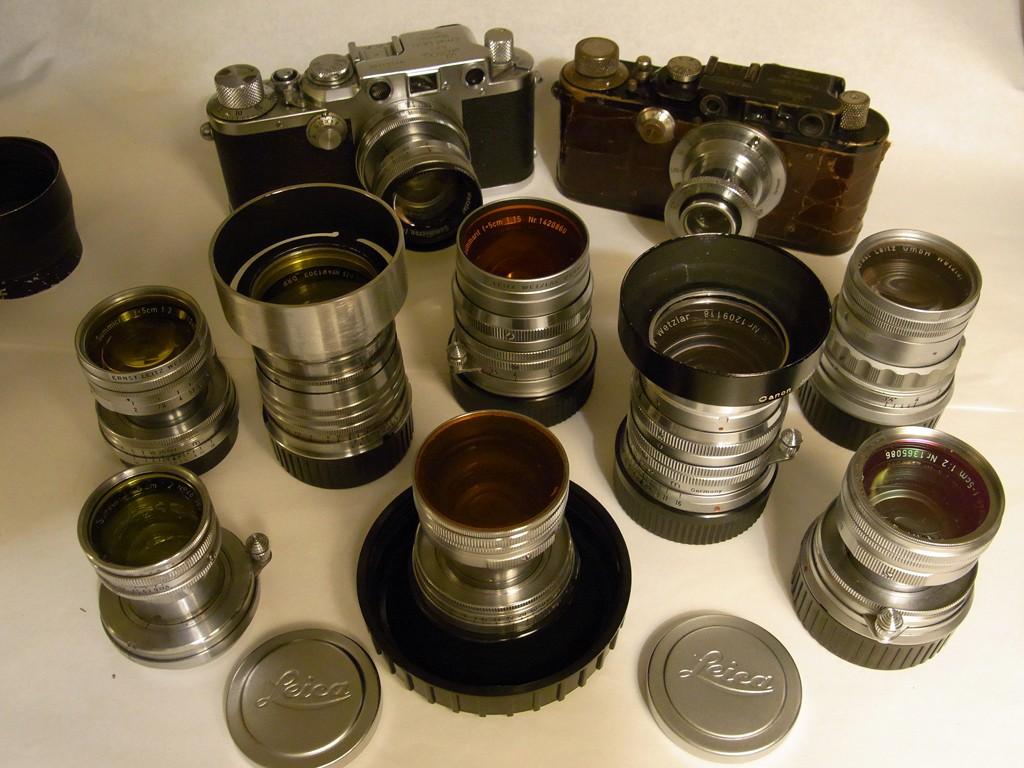 Leica_50_3.jpg