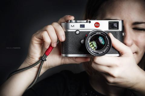 Leica_M_Handschlaufe_2014-01-16_019_large.jpg