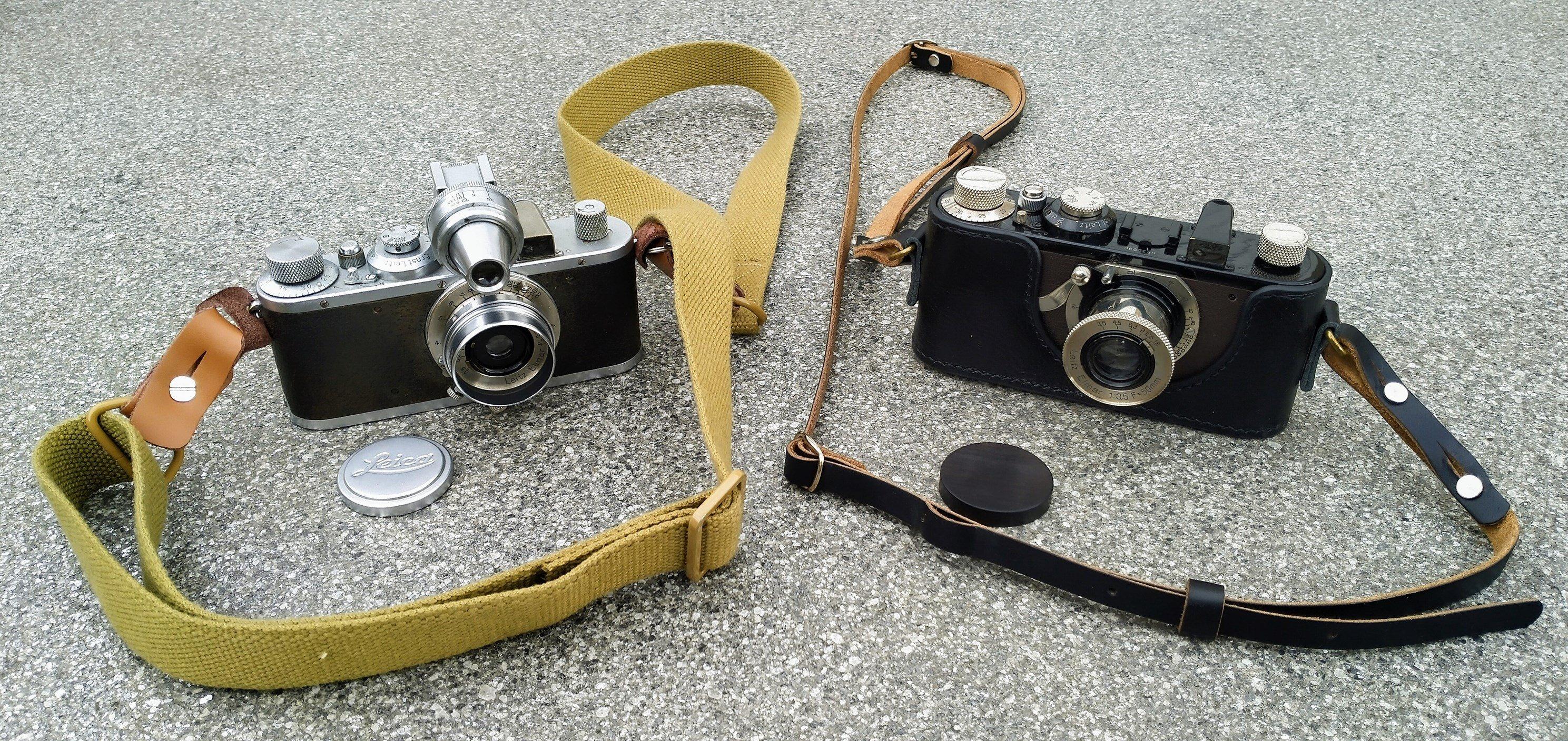 LeicaIpair.jpg