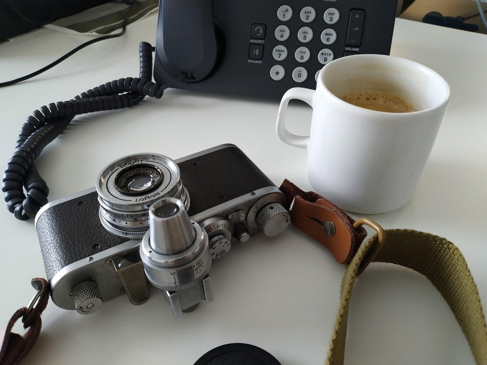 LeicaRobot.jpg