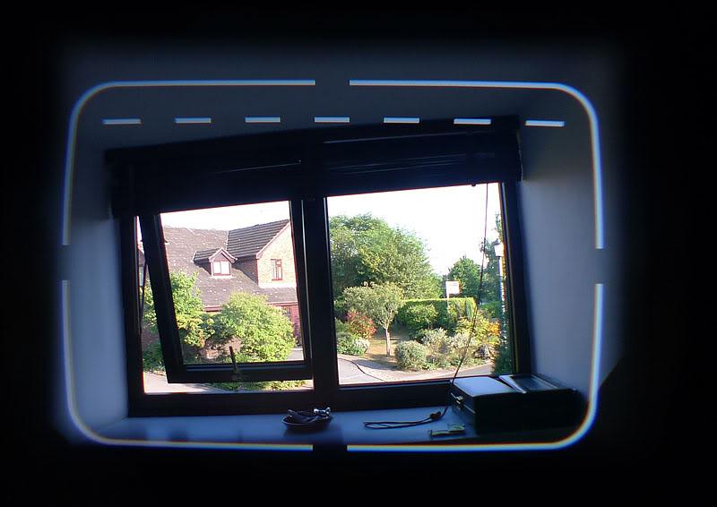 leicaviewfinder.jpg