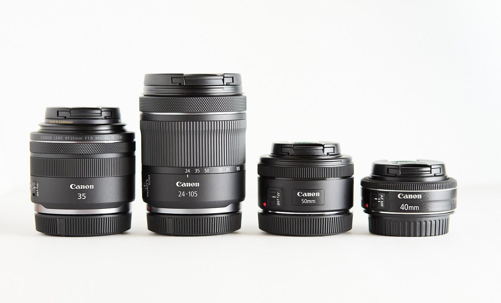 lens.group.photo.jpg