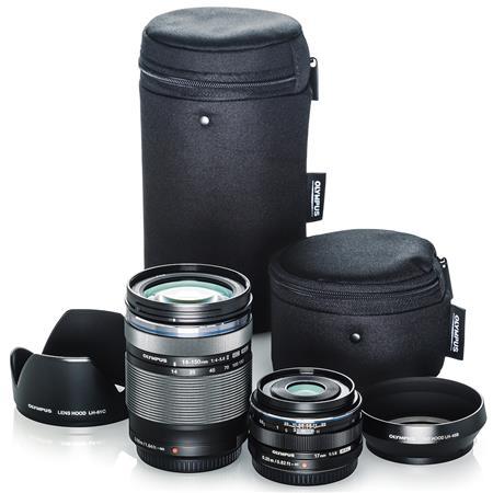 lens travel kit.jpg