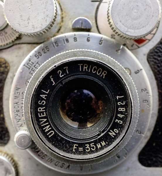 lenscrop-L.jpg
