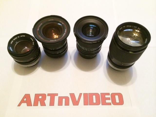 lense-4-1.jpg