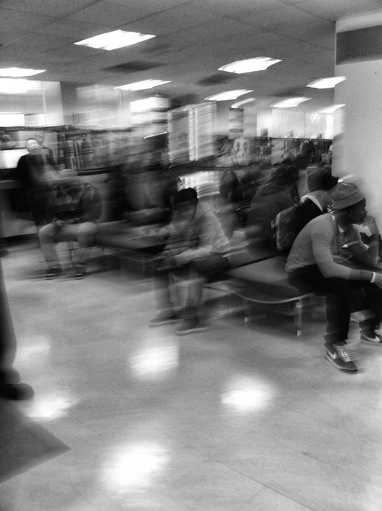 Life_s_a_blur.jpg