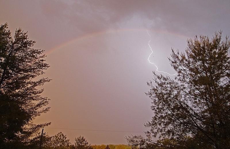 lightningbow-L.jpg