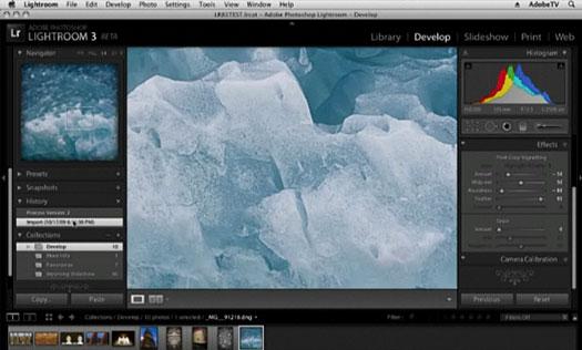 lightroom-3-screen.jpg
