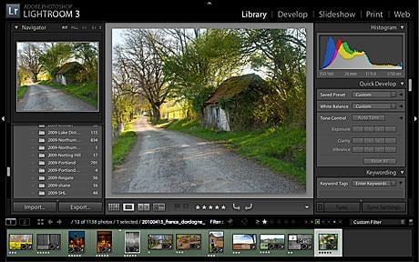lightroom3-screens_1653076c.jpg