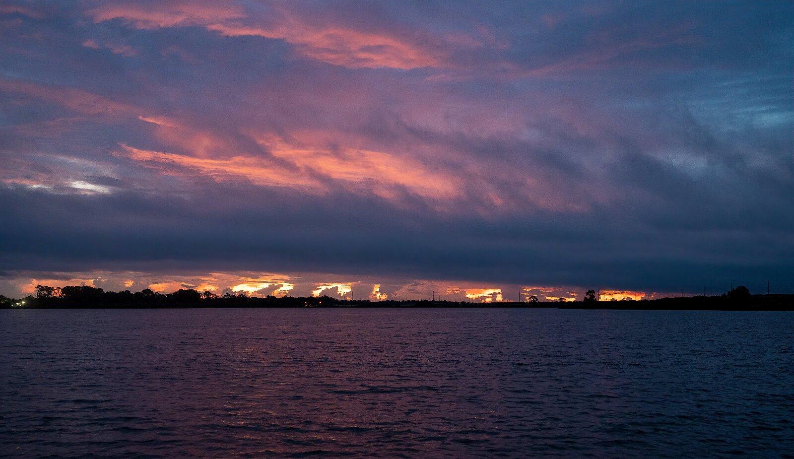 Lillian sunrise.jpg