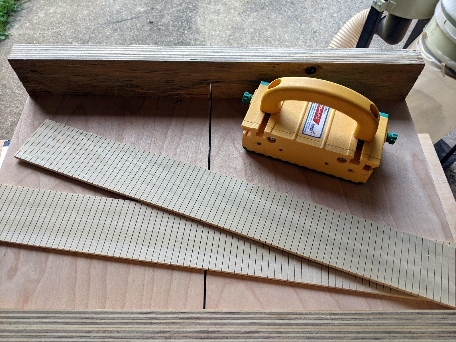 linings2.jpg