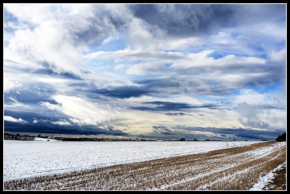 Lively_sky.jpg