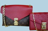 Louis_Vuitton06_s.jpg