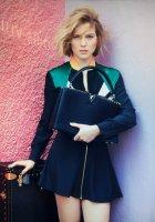 Louis_Vuitton15_s.jpg
