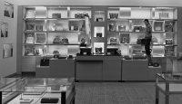 Louis_Vuitton16_s.jpg
