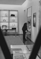 Louis_Vuitton17_s.jpg