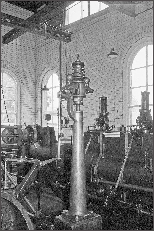 Low-Pressure-cylinder.jpg
