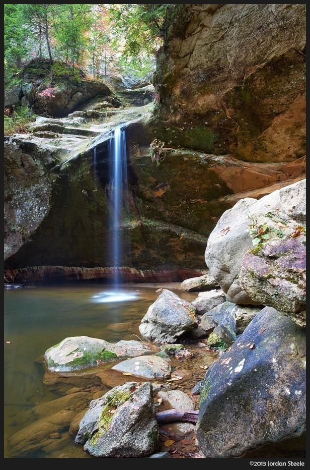 lower_falls1.jpg