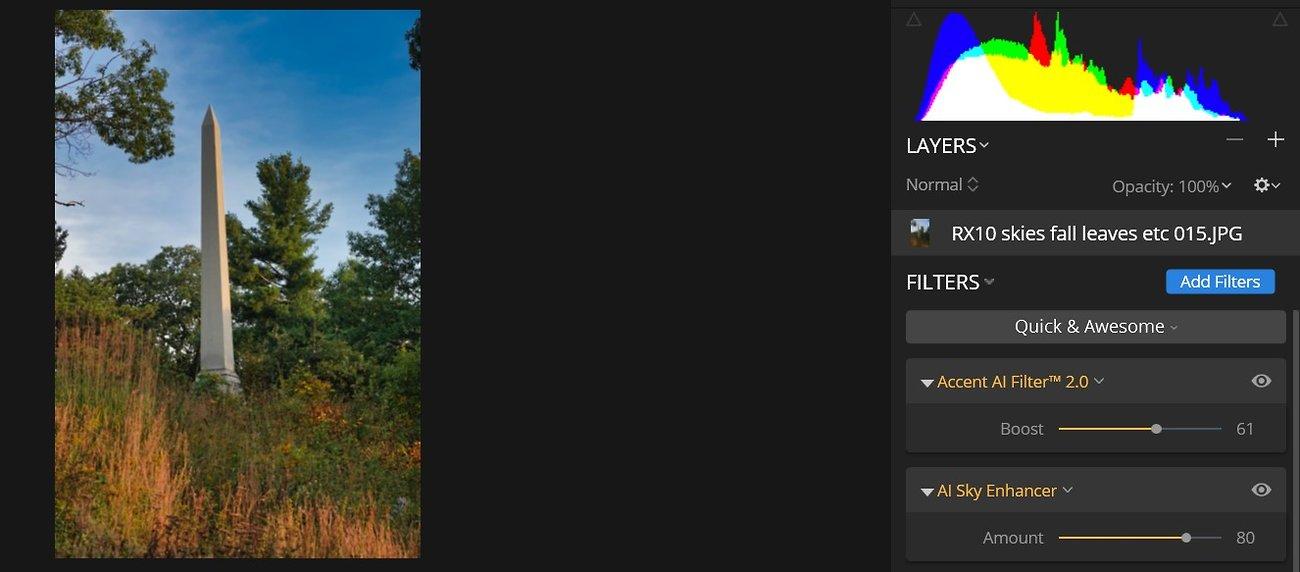 Luminar 3 sliders 2.jpg