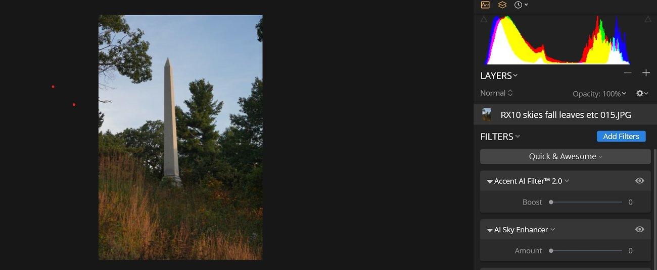 Luminar 3 sliders.jpg