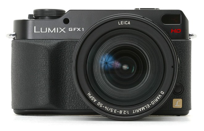 lumix-gfx1.jpg