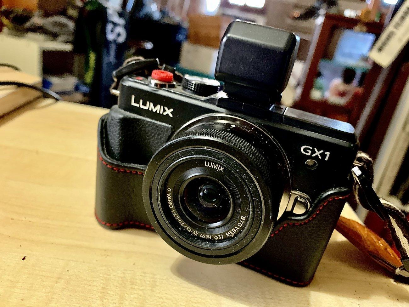 Lumix_GX1.jpg