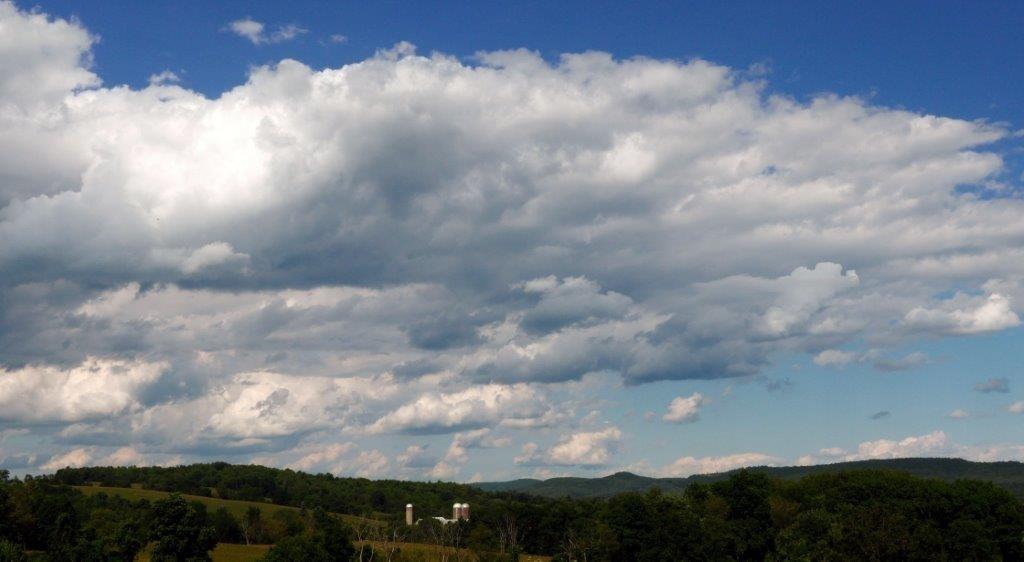 LX100 Epic clouds 028-001.jpg