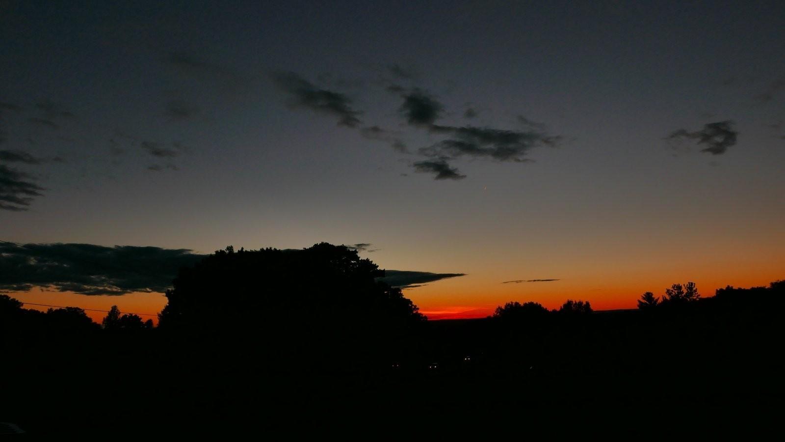 LX100 Frear park sunset 002.JPG