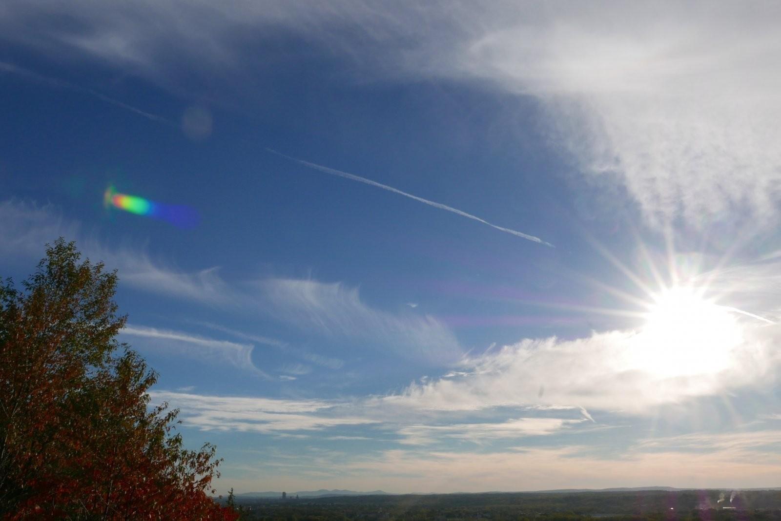 LX100 high wispy clouds 013.JPG
