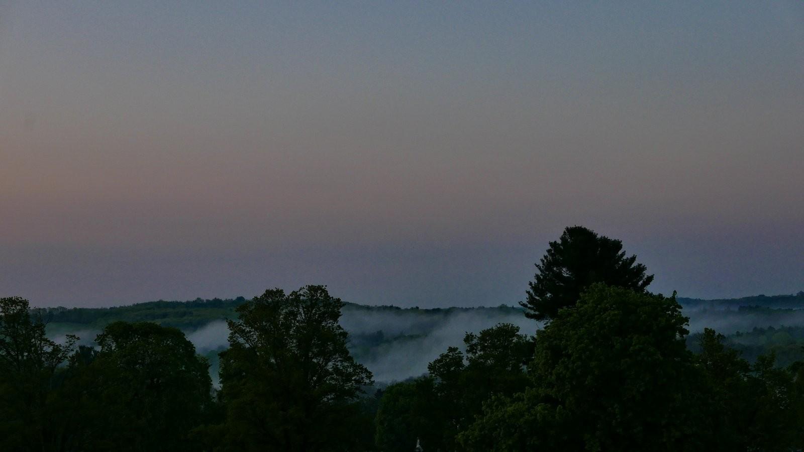 LX100 Sunrise and fog at St. Mary's Cemetery 013 copy.jpg