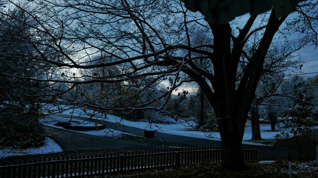 LX100_first_snow_stormy_skies_005_copy1_1024x576.jpg