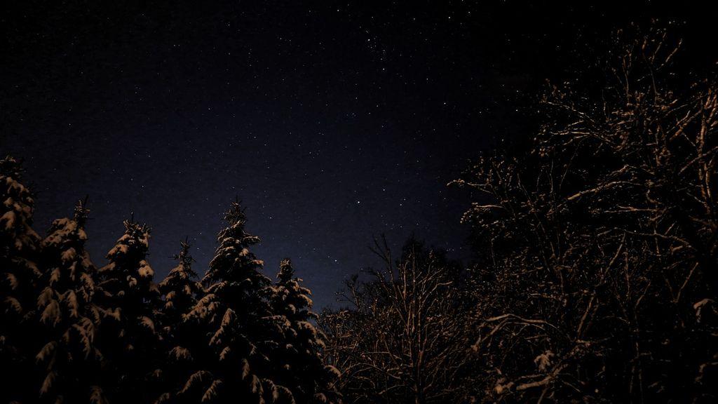 LX100_handheld_night_shot_008_DxO_Medium_.jpg