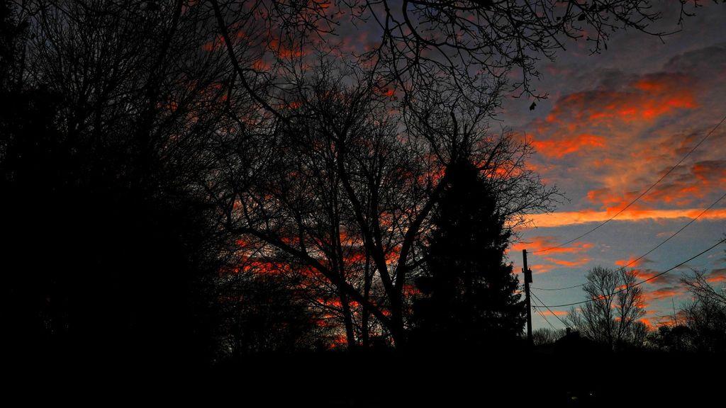 LX100_Sunrise_008_DxO_Medium_.jpg