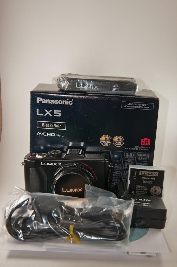 LX5-1.jpg