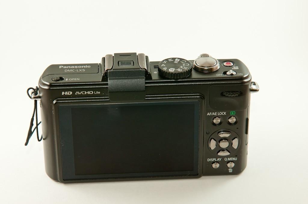 LX5-2.jpg