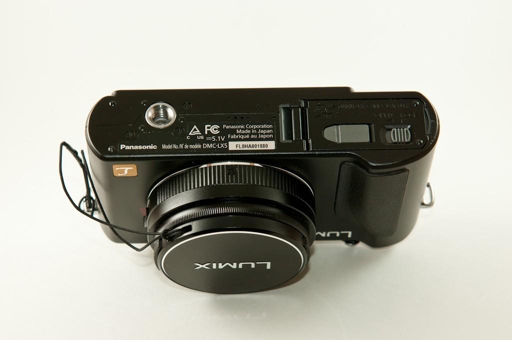 LX5-3.jpg