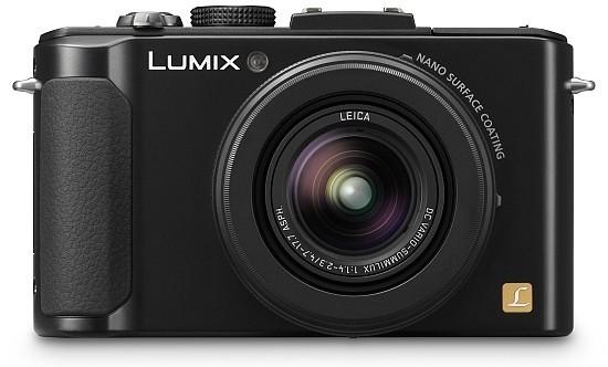 LX7black_front-550x332.jpg