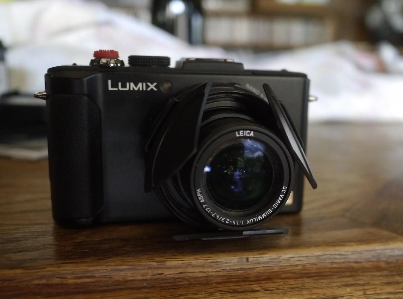 LXL7#1.jpg
