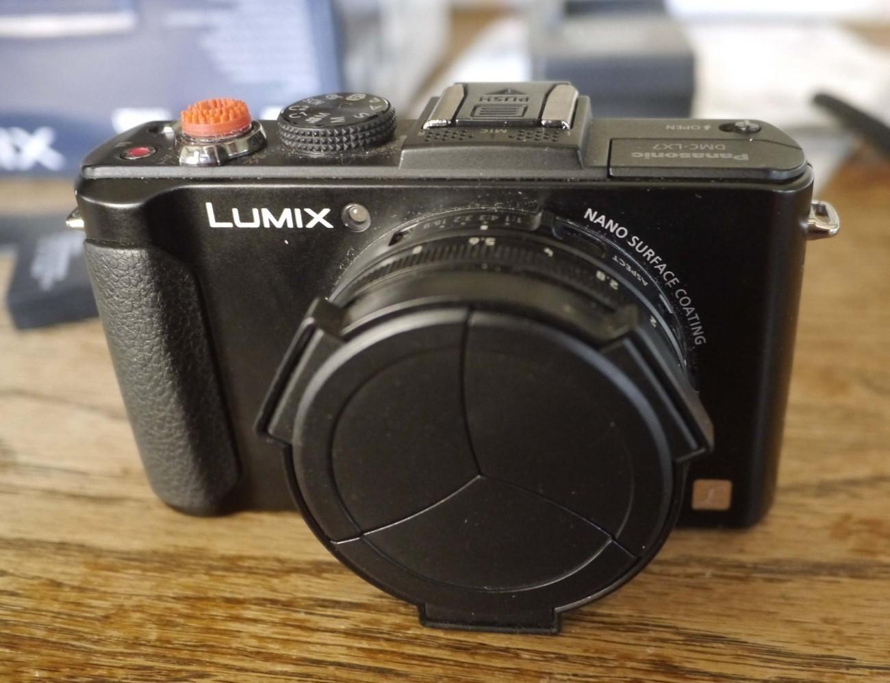 LXL7#3 (front w:cap).jpg