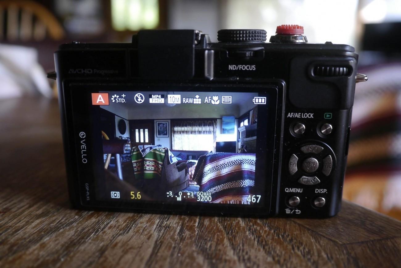 LXL7#7 (rear:screen).jpg