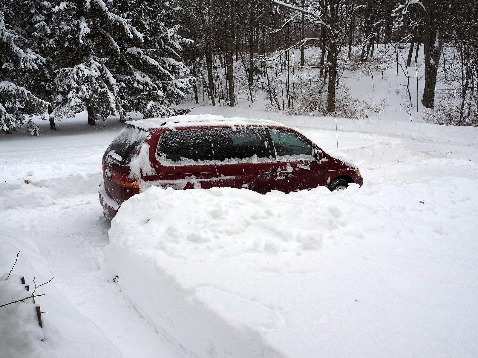 M1 big snow 001-001.JPG