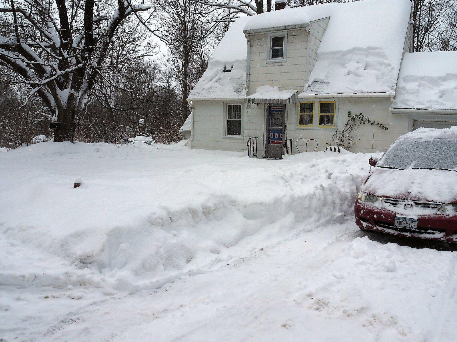 M1 big snow 002-001.JPG