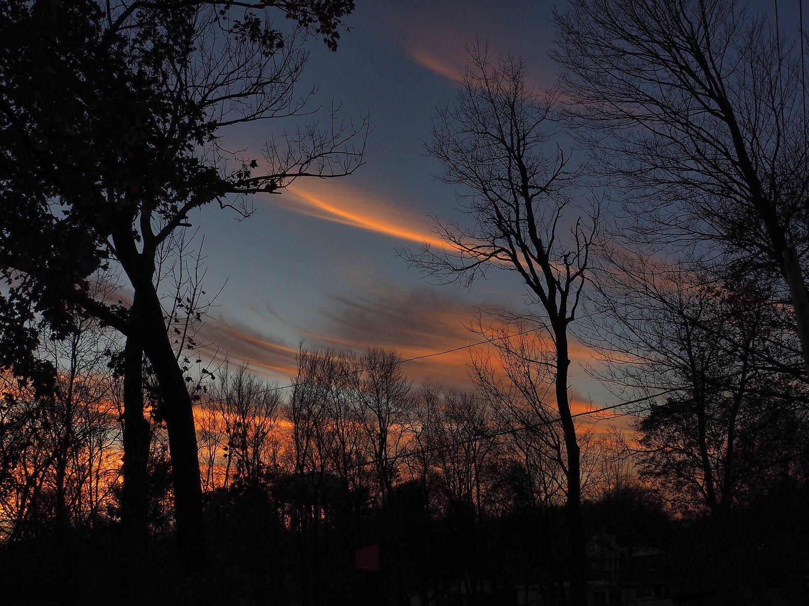 M1 gorgious sunset 004 B.jpg