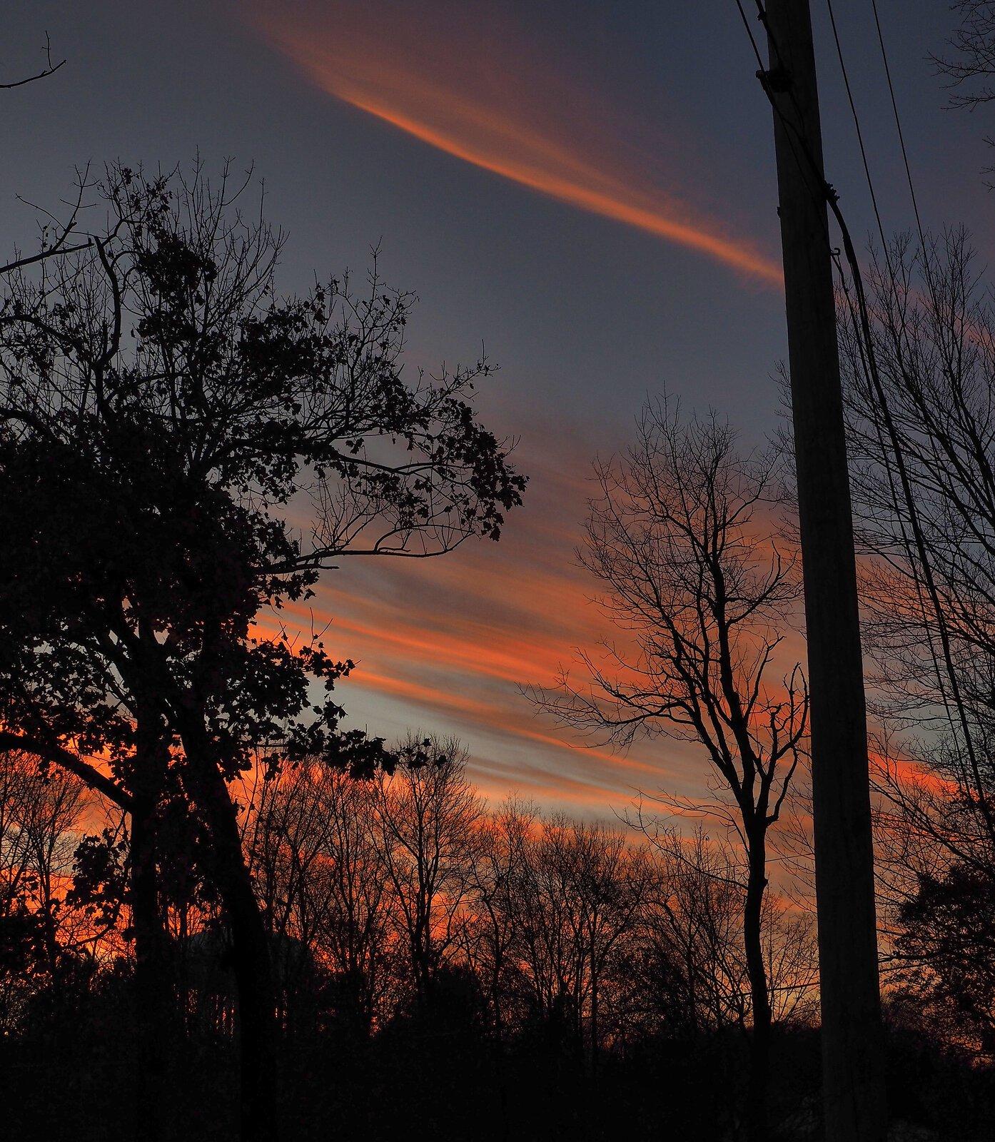 M1 gorgious sunset 011-001 B.jpg
