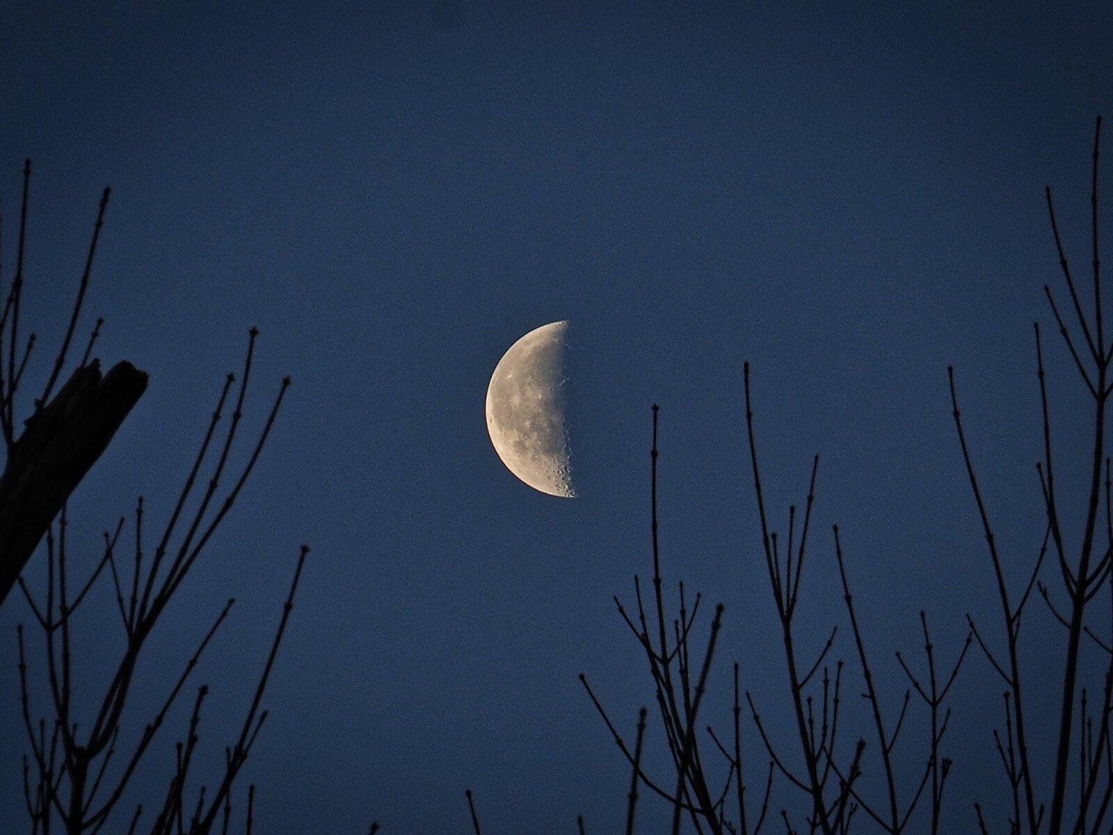 M1 Moon shot 001 B.jpg