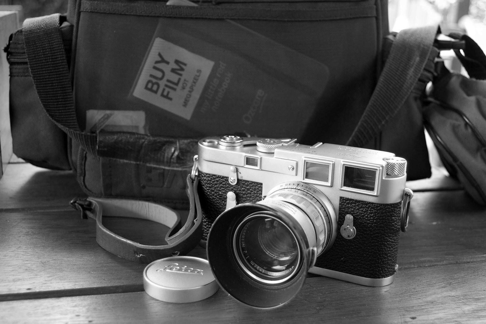 M3 and Bag.jpg