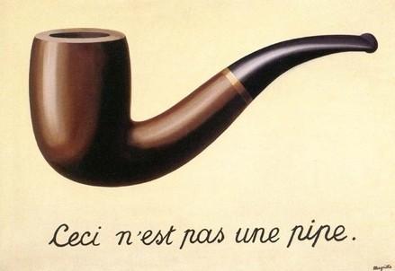 magritte_pipaR439.jpg